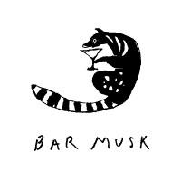 BAR MUSK